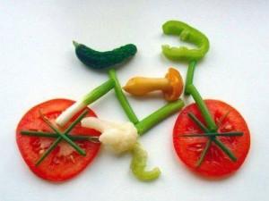bicicletta di verdure.jpg_tmp
