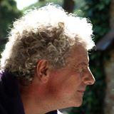 foto Giovanni